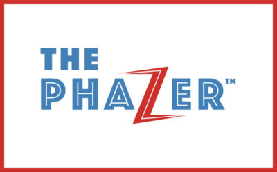 The Phazer